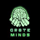 Positive K & Greg Nice - Bill Russell