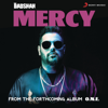 Badshah - Mercy artwork
