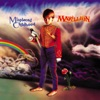 Misplaced Childhood (Deluxe Edition) [Remastered] ジャケット写真