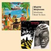 Mighty Maytones - Ital Queen