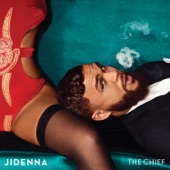 Jidenna - The Let Out