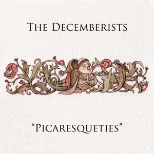 Picaresqueties - EP Mp3 Download