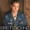 In Case You Didn't Know - Brett Young mp3