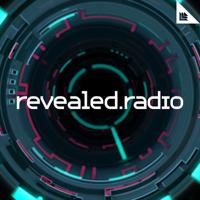 Podcast cover art for Revealed Radio