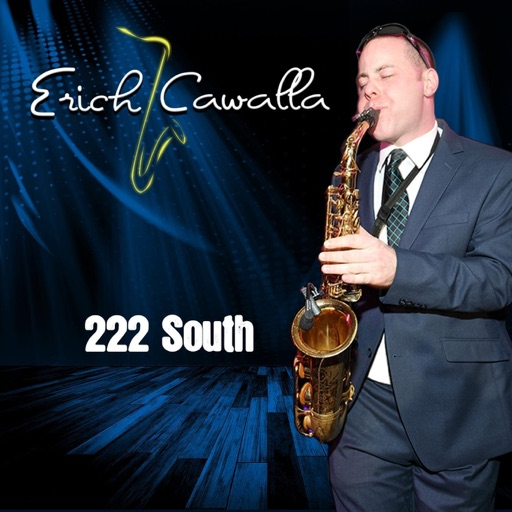 Art for 222 South by Erich Cawalla