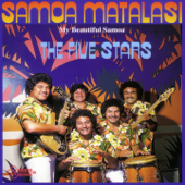 Samoa Matalasi