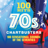 Various Artists - 100 Hits: 70s Chartbusters artwork