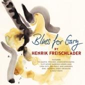 Henrik Freischlader - The Prophet