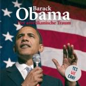Thomas Friebe - Obama als Popstar
