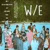 Junkie - WE Album