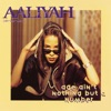 Age Ain't Nothing but a Number - EP, Aaliyah