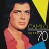 Con el Viento a Tu Favor by Camilo Sesto iTunes Track 3