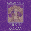 Erkin Koray - Öyle Bir Geçer Zaman ki artwork