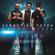 Alguien Robó (feat. Wisin & Nacho) - Sebastián Yatra