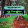 The Best of the Clancy Brothers Tommy Makem