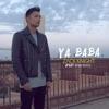 Ya Baba feat Rami Beatz Single