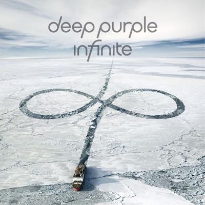 Deep Purple– InFinite