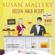Susan Mallery - Küssen nach Rezept (Fool's Gold Novelle)