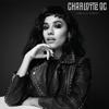 Charlotte OC - Where It Stays artwork