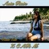 Asia Rain (Radio Edit) - Single, Z Car M