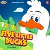 Five Little Ducks Single