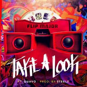 Take a Look (feat. Quavo) - Single Mp3 Download