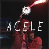 Acele - Carla's Dreams