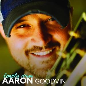Aaron Goodvin - Lonely Drum - Line Dance Music