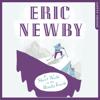 Eric Newby - A Short Walk in the Hindu Kush artwork