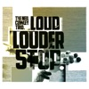 Loud Louder Stop, Neil Cowley Trio