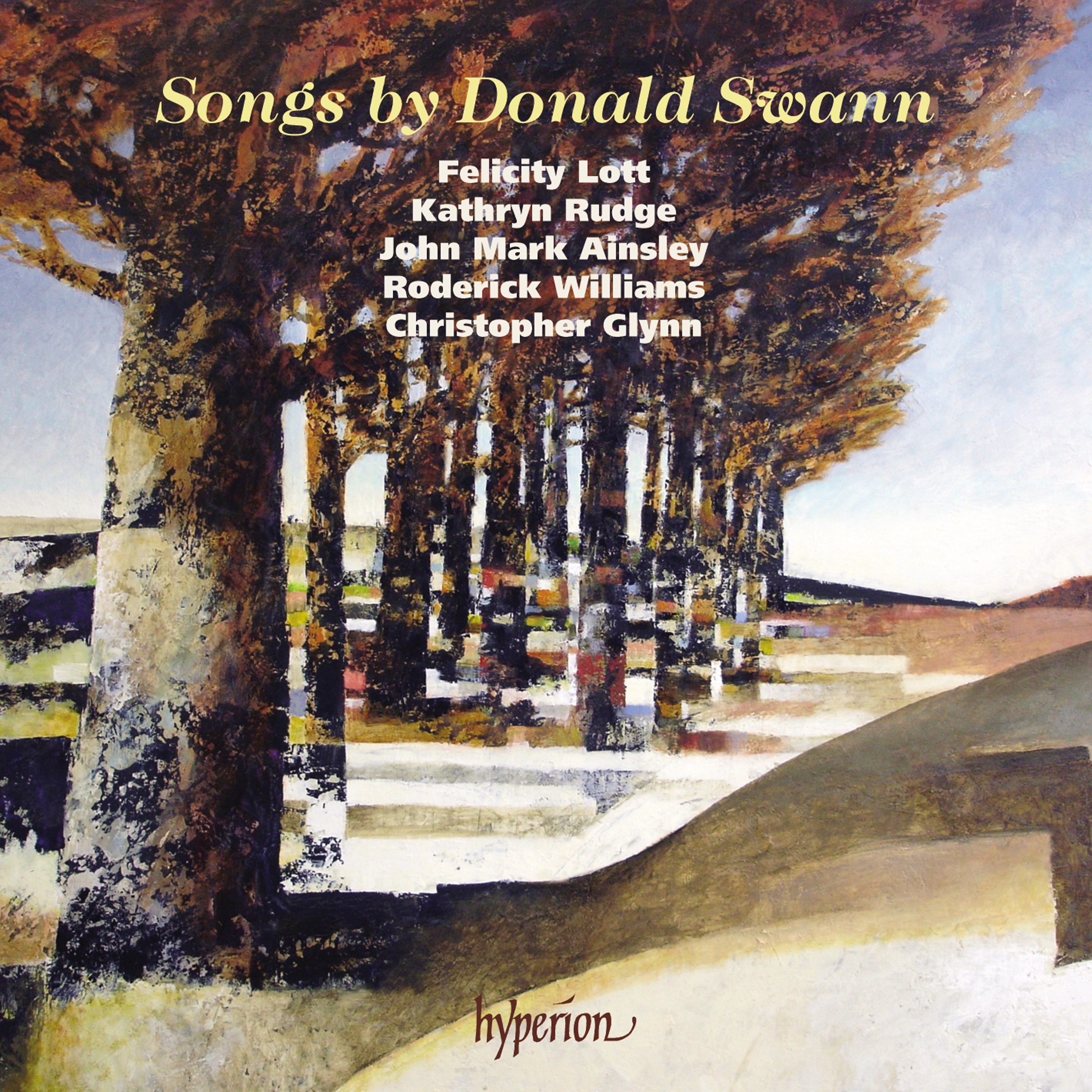 MP3 Songs Online:♫ A Red, Red Rose - Christopher Glynn album Swann: Songs. Classical,Music listen to music online free without downloading.