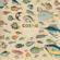 Birthday Suit - Cosmo Sheldrake