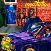 meditation-feat-jazmine-sullivan-kaytranada-single
