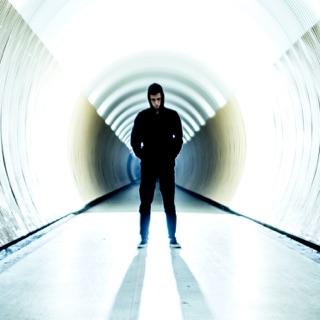 Darkside (feat  Au/Ra & Tomine Harket) - Single by Alan