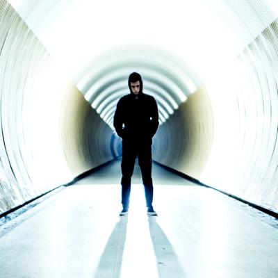 Faded (Dash Berlin Remix) - Alan Walker