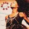 Everybody Everybody (feat. Martha Wash) - EP - Black Box