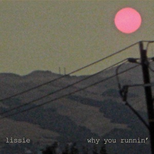 Why You Runnin' - EP Mp3 Download
