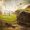 Read Life - David Dory