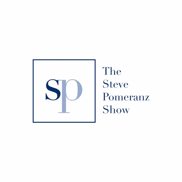 The Steve Pomeranz Show