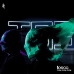 Tosca - Loveboat