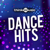 Dance Hits-Various Artists