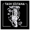 Notion - EP, Tash Sultana