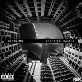 Eighties Babies - EP
