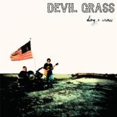 Devil Grass - Pioneers