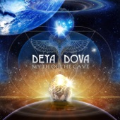 Deya Dova - Return of the Bird Tribes
