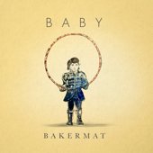 [Download] Baby MP3