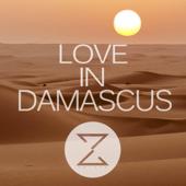 Love in Damascus
