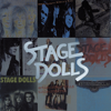 Stage Dolls - Love Don't Bother Me artwork
