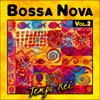Alma do Mar (feat. Chiara Andreone) - Tempo Rei