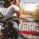 Alex De Rosa - Folle amore